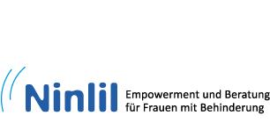 Ninlil – Empowerment und Beratung für Frauen mit Behinderung